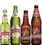 Asian-Beer-3
