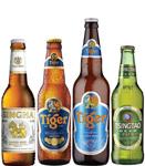 Asian-Beer-4