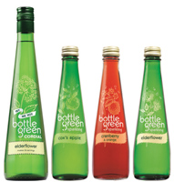 Bottlegreen-1