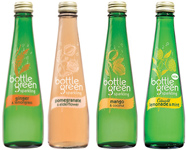 Bottlegreen-2