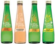Bottlegreen-2