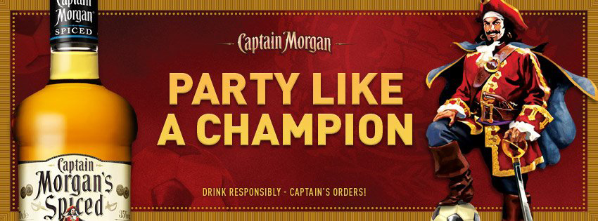 Captain-Morgan-Spiced- Rum