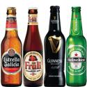 European-Beers-3
