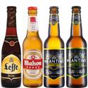 European-Beers-5