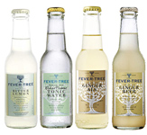 Fevertree-1