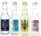 Fevertree-2