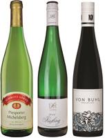 German-wines