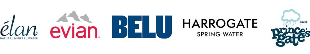 Logo 2 - Water
