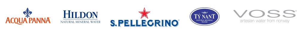 Logo 1 - Water