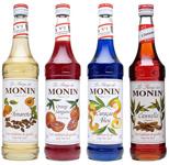 MONIN1
