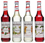 MONIN4