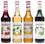 MONIN5