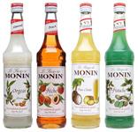 MONIN7