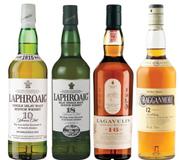 Malt-Whisky-1