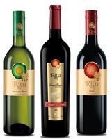 Ritu-Bottles