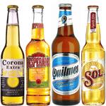 South-American-Beers