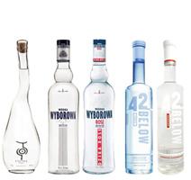 Vodka 9