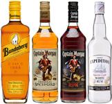 Rum 3