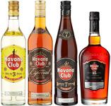 Rum 4