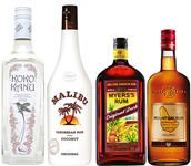 Rum 5