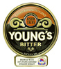 youngs-bitter-pump-clip_200w