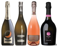 Sparkling Wines 2