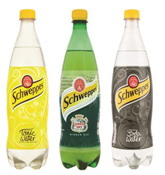 1l-bottles