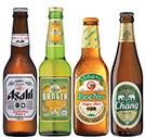 Asian-Beer-1-reedit
