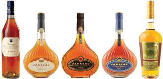 Baron-armagnac--copy