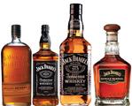 Bourbon-1