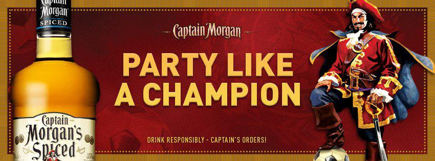 Captain-Morgan-Spiced- Rum