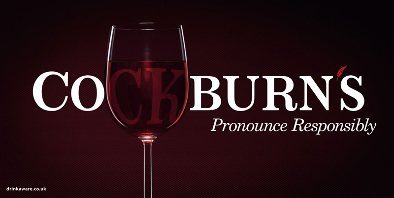 Cockburns-Advert-2 - Port & Sherry