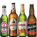 European-Beers-1