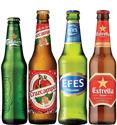 European-Beers-2