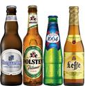 European-Beers-4