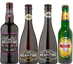 European-Beers-6