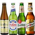 European-Beers-7