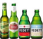 European-Beers-8