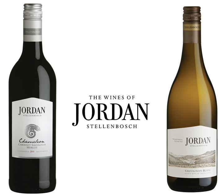 Jordan-Estate-Advert - South Africa