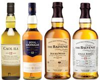 Malt-Whisky-2