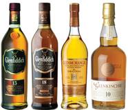 Malt-Whisky-3