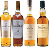 Malt-Whisky-4