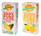 Sunmagic-2