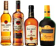 Rum 2