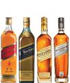 Whisky 4