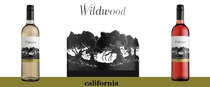 Wildwood-add - USA