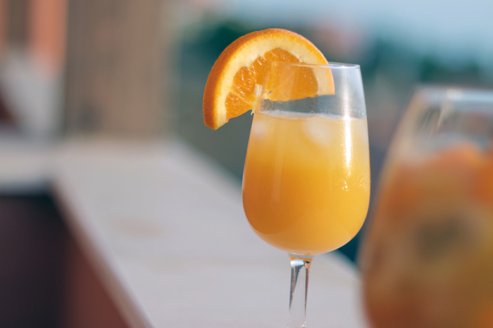 drink-breakfast-orange-juice